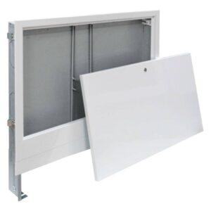 Шкаф для коллектора