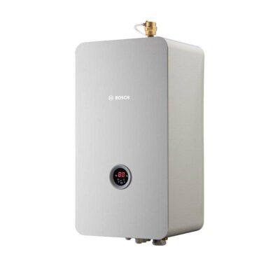 Электрокотел Bosch Tronic Heat 3500