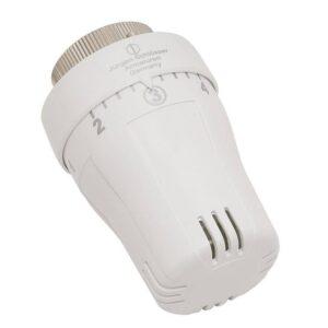 Термостатическая головка THN 1