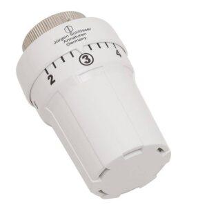 Термостатическая головка THE 1
