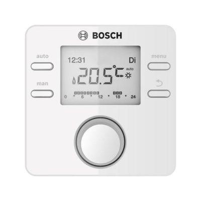 Регуляторр температуры