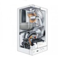 Газовый конденсационный котел Viessmann050 W