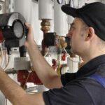 Эффективные способы экономии газа 3
