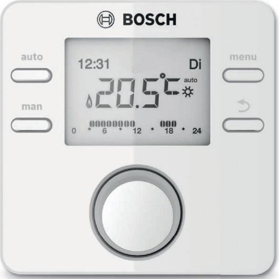 Регулятор Bosch