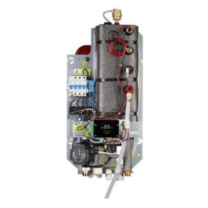 Котел электрический Heat Tronic 3500
