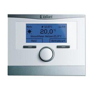 Регулятор multiMATIC VRC 700/6 1