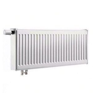 Радиатор Krafter тип 22 h=500 нижнее подключение 1