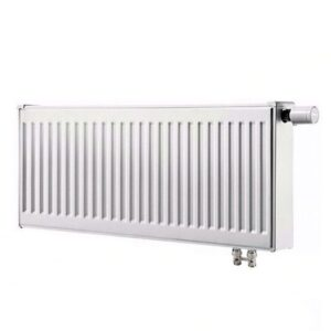 Радиатор Krafter тип 22 h=500 нижнее подключение 2