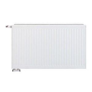 Радиатор HM класик