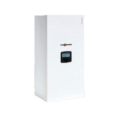 Электрокотел Vitotrol 100