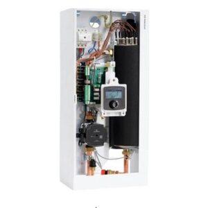 Viessmann Vitotron 100 VMN3 8 кВт 1
