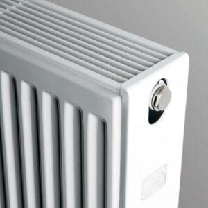 Радиатор Brugman Compact тип 22 h=900 боковое подключение 3