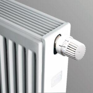 Радиатор панельный Brugman Universal 22 тип