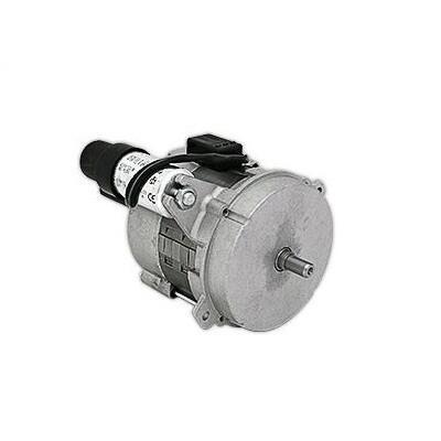 Электродвигатель ACC 85 Вт EB 95C35/2 1