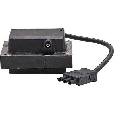 Трансформатор розжига ZA20/140 E21 1