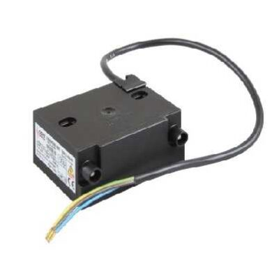 Трансформатор розжига 28/35 PMD 1X7 230V 1