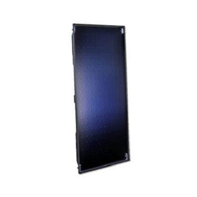 Солнечный коллектор Buderus Logasol SKT 1.0 S 1
